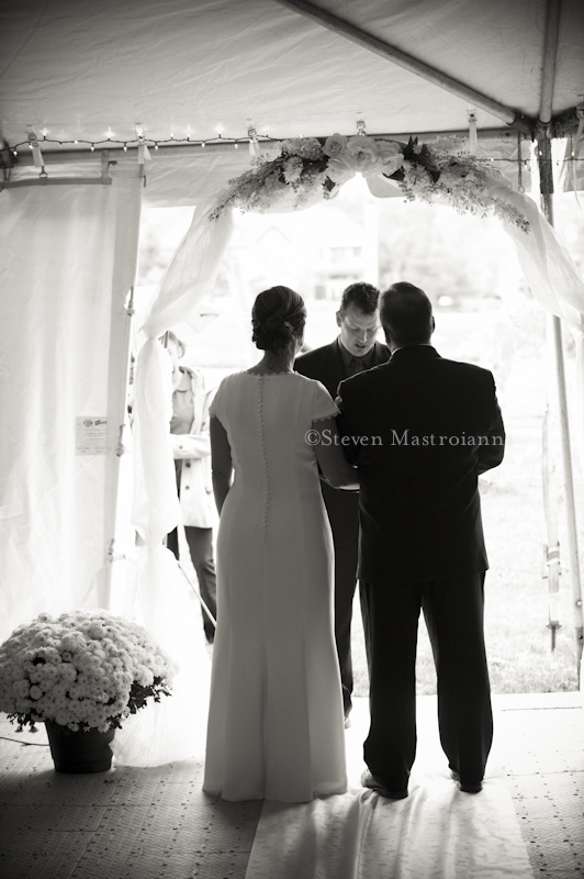 John Christ Winery Avon wedding photos (10)