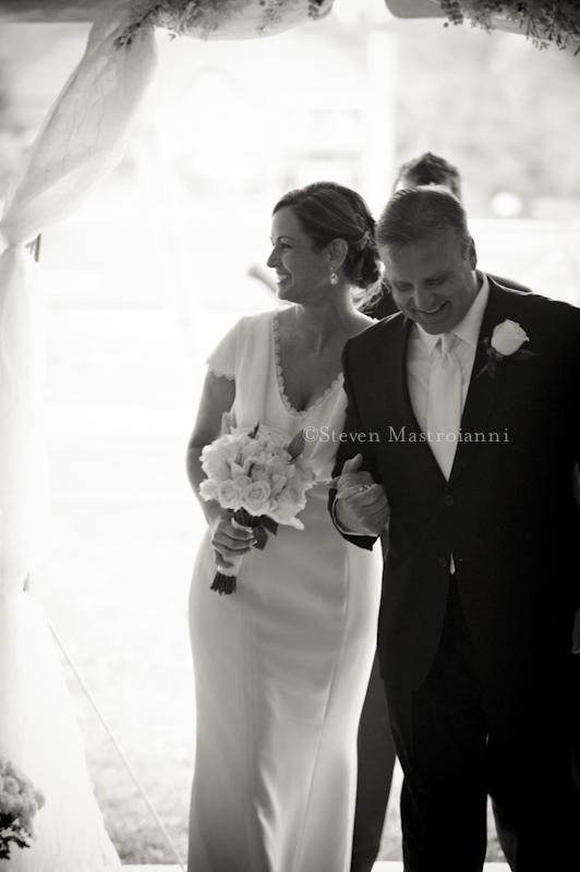 John Christ Winery Avon wedding photos (9)