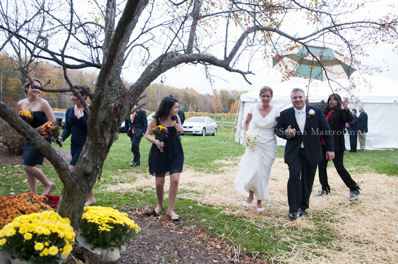 John Christ Winery Avon wedding photos (8)