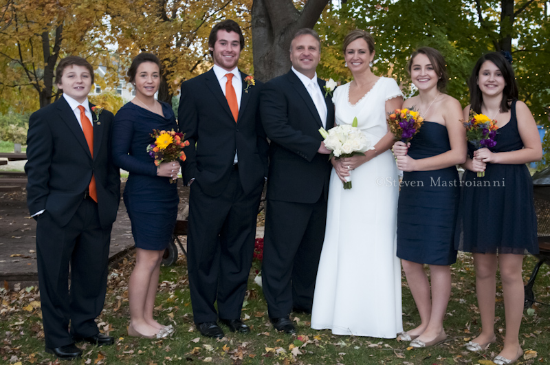 John Christ Winery Avon wedding photos (7)
