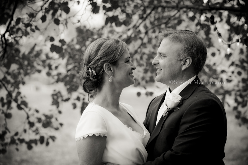 John Christ Winery Avon wedding photos (6)