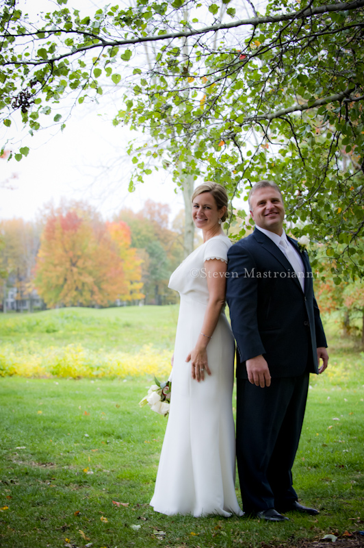 John Christ Winery Avon wedding photos (5)