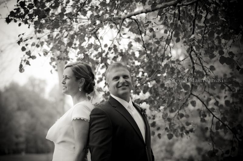 John Christ Winery Avon wedding photos (3)