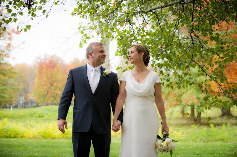 John Christ Winery Avon wedding photos (2)