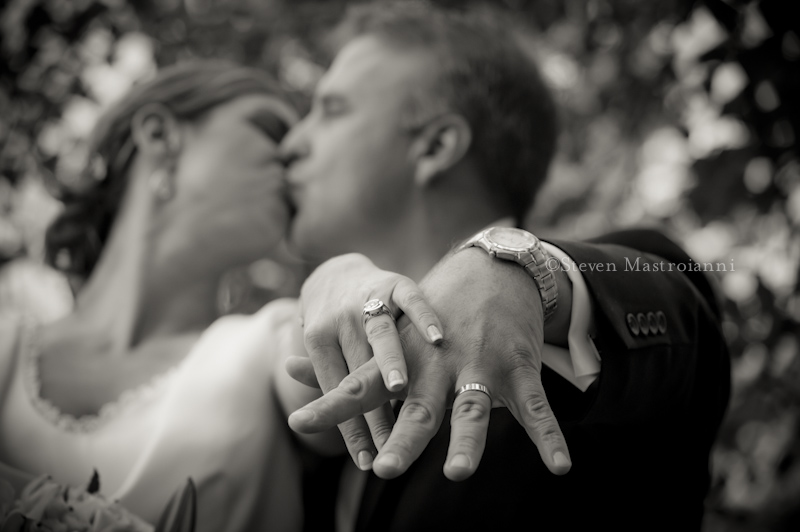 John Christ Winery Avon wedding photos (1)