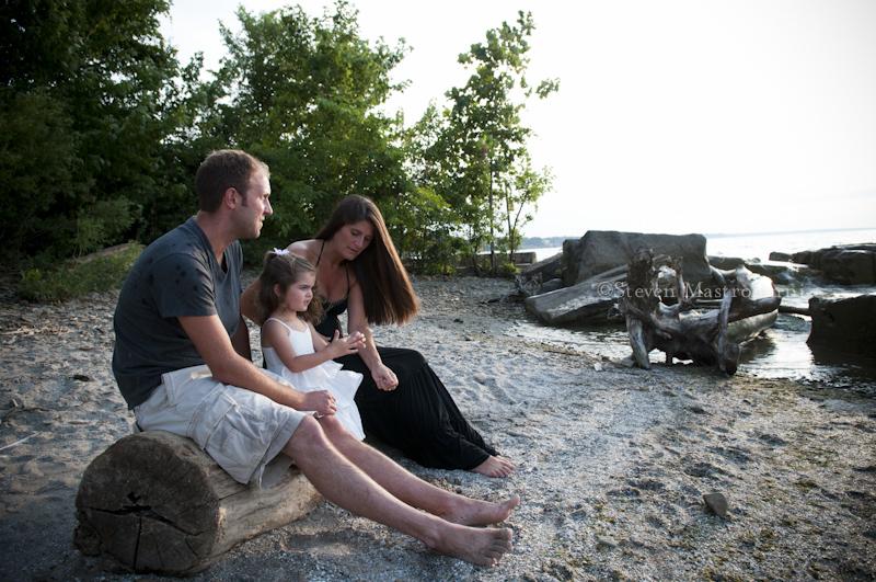 family portraits Cleveland photographer (7)