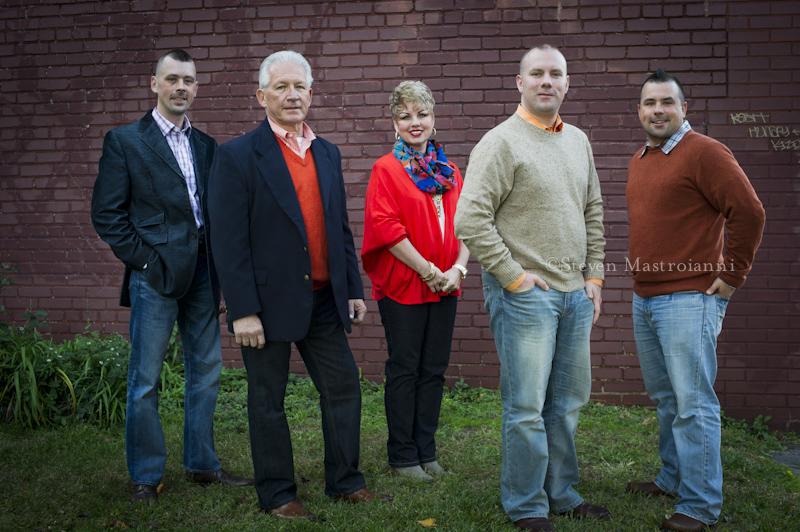 family portraits Cleveland photographer (1)