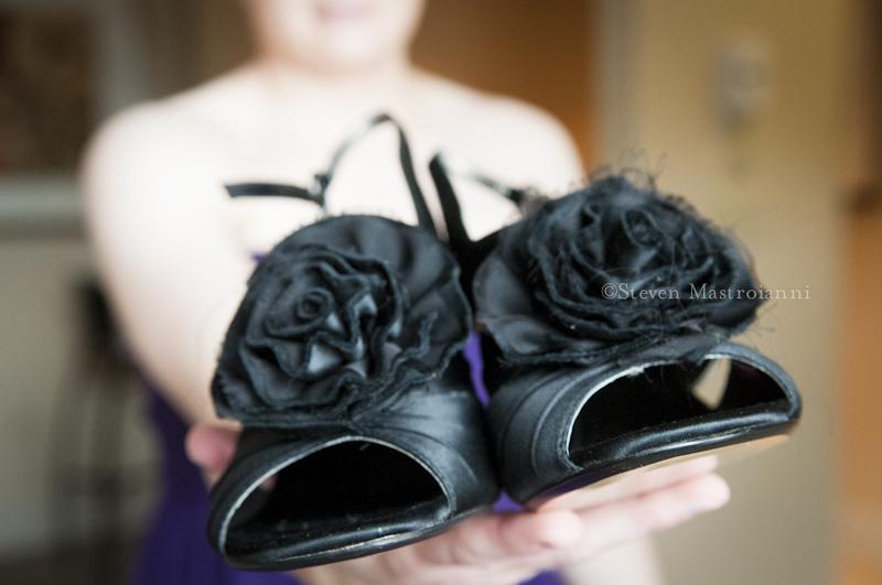 cleveland wedding photos mastroianni (49)