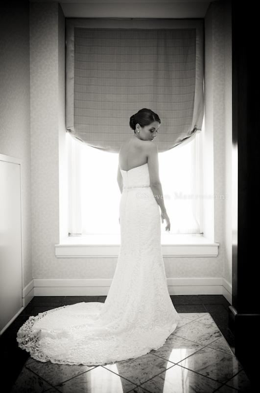 cleveland wedding photos mastroianni (46)