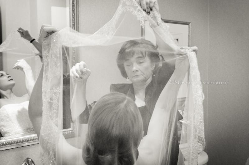 cleveland wedding photos mastroianni (44)