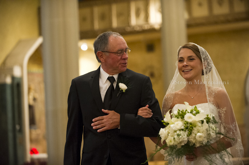 cleveland wedding photos mastroianni (41)