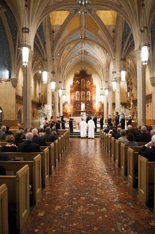 cleveland wedding photos mastroianni (40)
