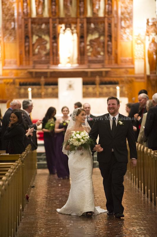 cleveland wedding photos mastroianni (39)
