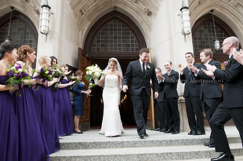 cleveland wedding photos mastroianni (36)