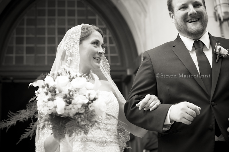 cleveland wedding photos mastroianni (35)