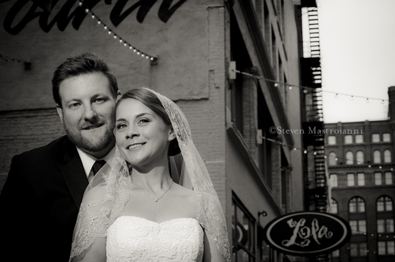 cleveland wedding photos mastroianni (34)