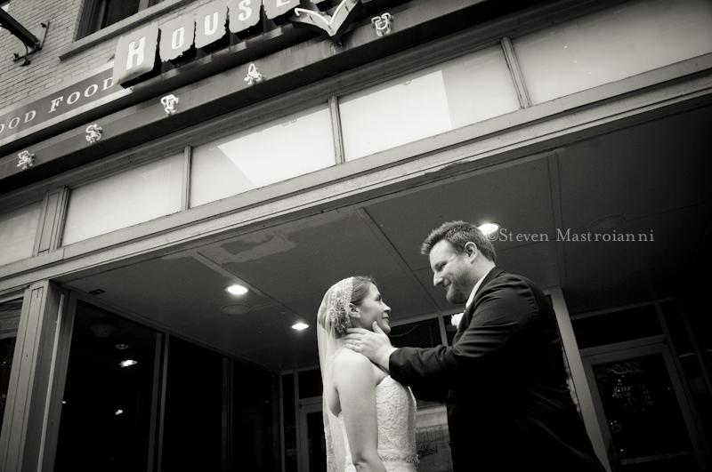 cleveland wedding photos mastroianni (29)