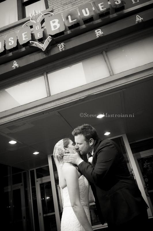 cleveland wedding photos mastroianni (28)