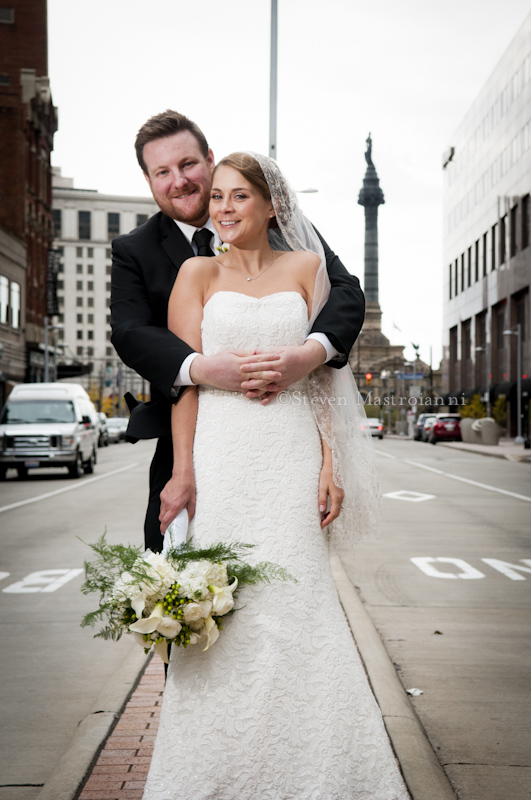 cleveland wedding photos mastroianni (27)