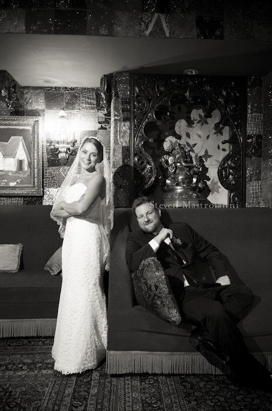cleveland wedding photos mastroianni (25)