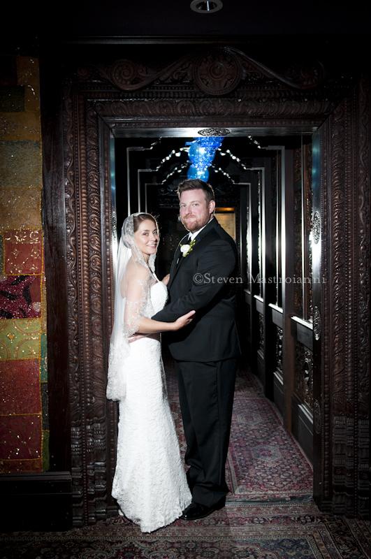 cleveland wedding photos mastroianni (24)
