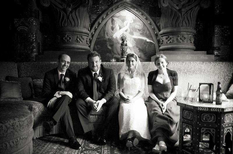cleveland wedding photos mastroianni (21)