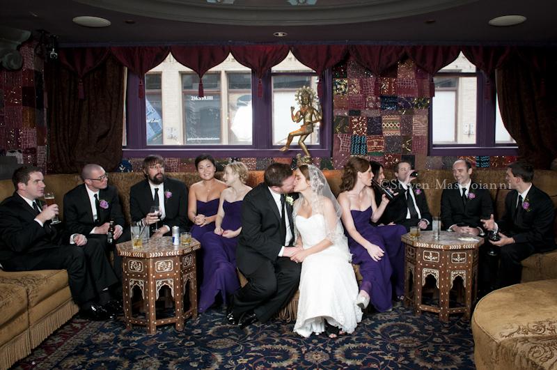 cleveland wedding photos mastroianni (20)