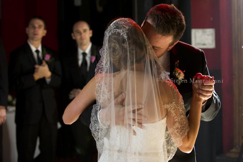 cleveland wedding photos mastroianni (17)