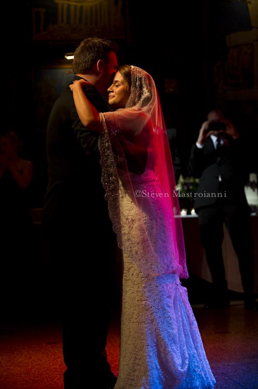 cleveland wedding photos mastroianni (14)