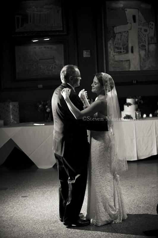 cleveland wedding photos mastroianni (8)