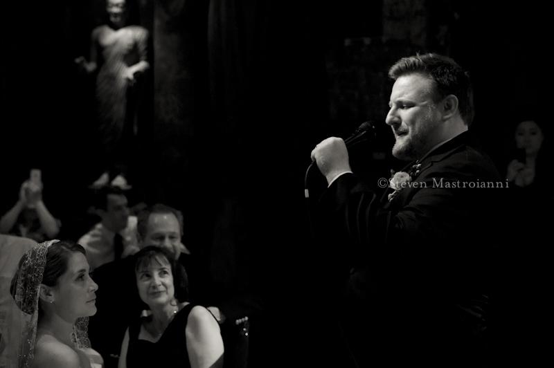 cleveland wedding photos mastroianni (5)