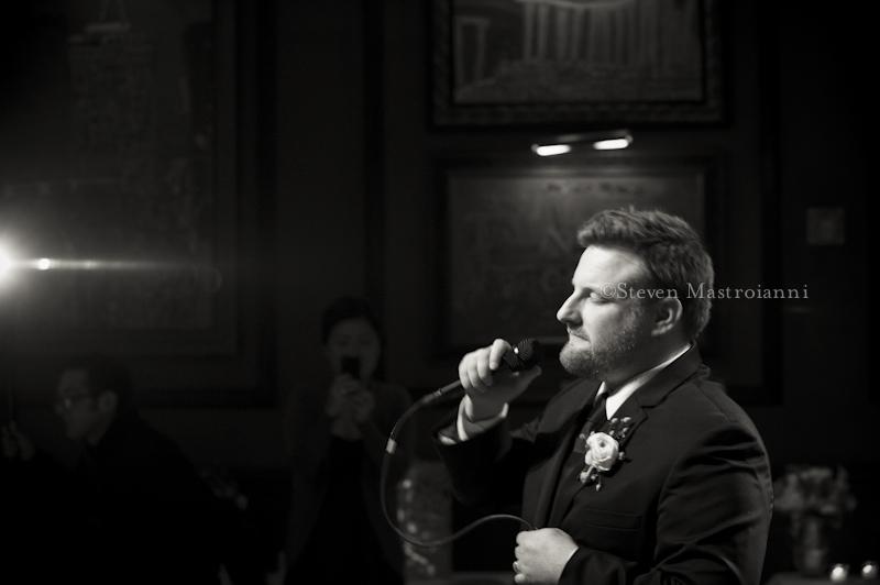 cleveland wedding photos mastroianni (4)
