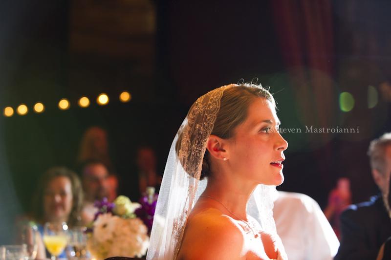cleveland wedding photos mastroianni (1)