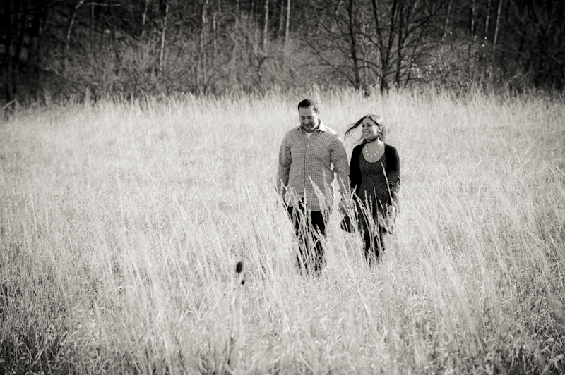 Cuyahoga valley engagement portraits (8)
