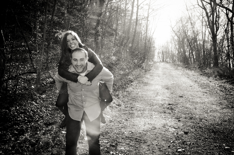 Cuyahoga valley engagement portraits (23)