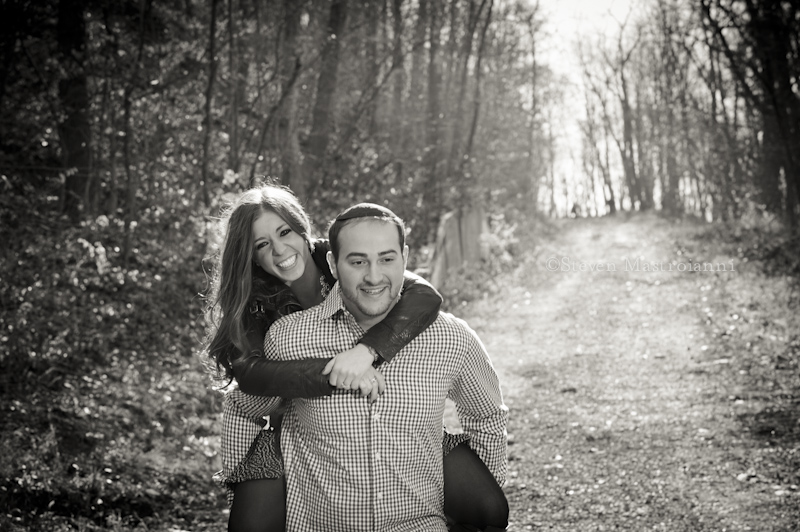 Cuyahoga valley engagement portraits (25)