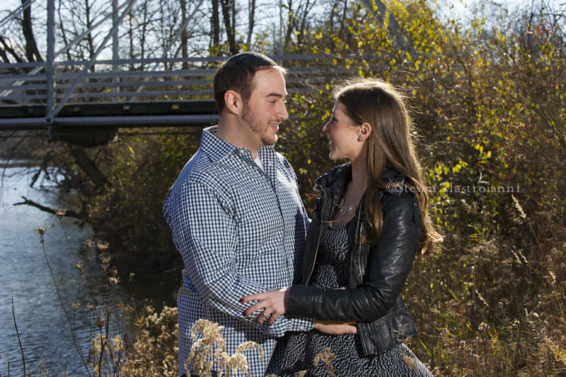 Cuyahoga valley engagement portraits (31)