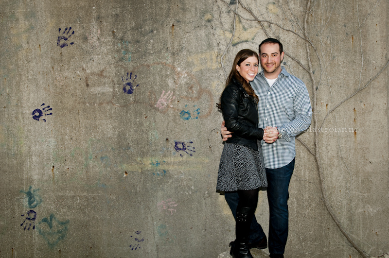 Cuyahoga valley engagement portraits (34)