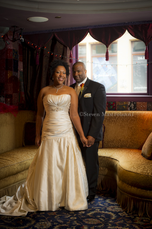 cleveland wedding photography (14)