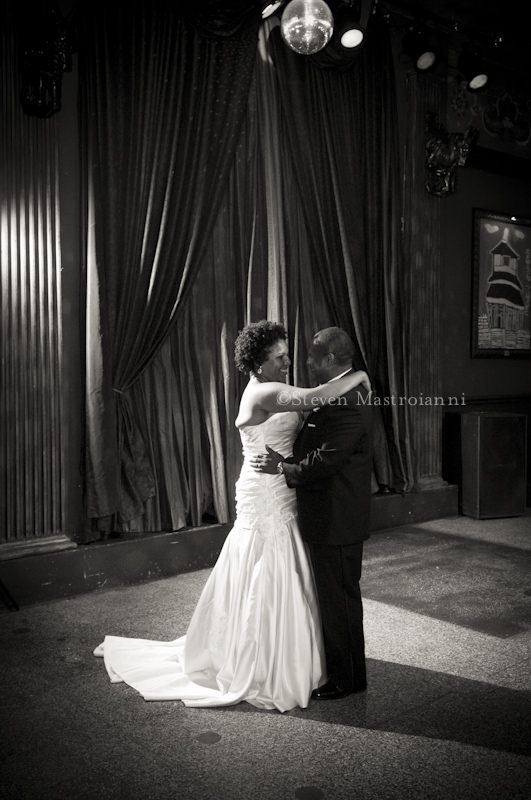 cleveland wedding photography (8)