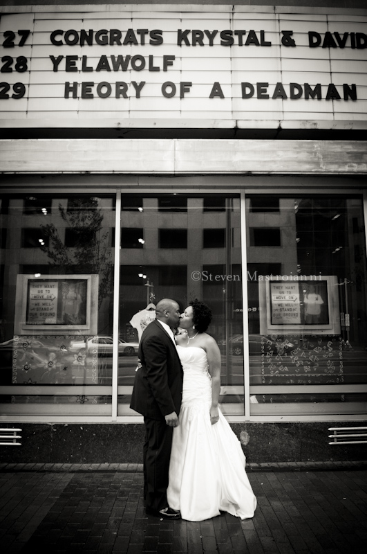 cleveland wedding photography (4)
