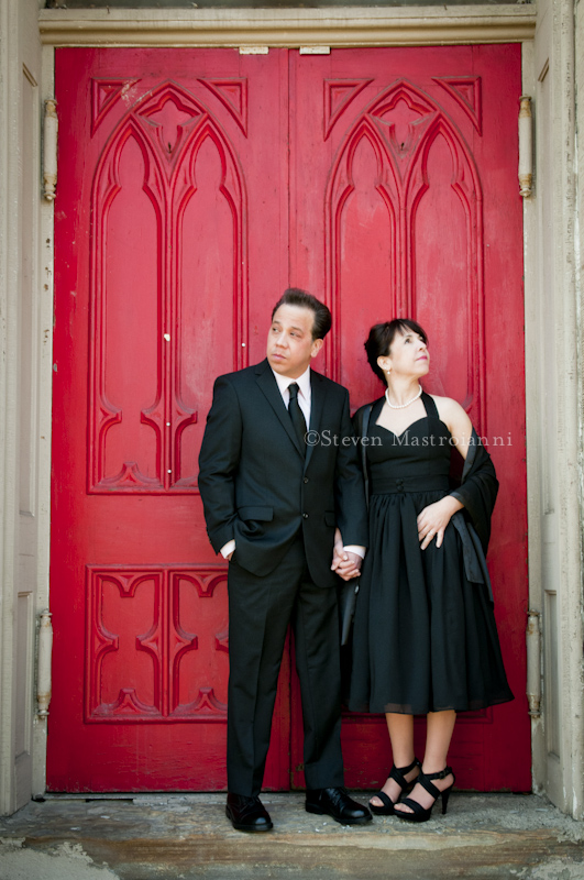 Cleveland wedding photographs tremont (3)