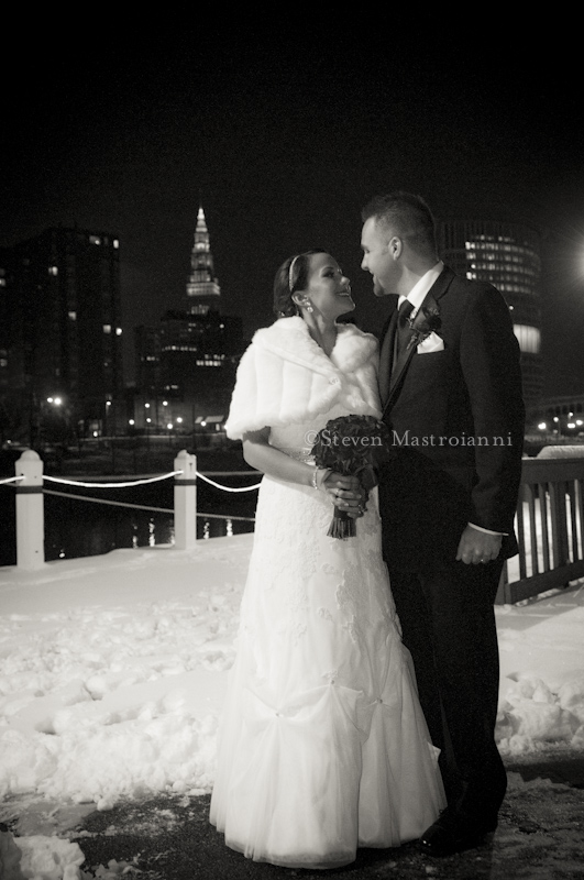 cleveland winter wedding photos (13)