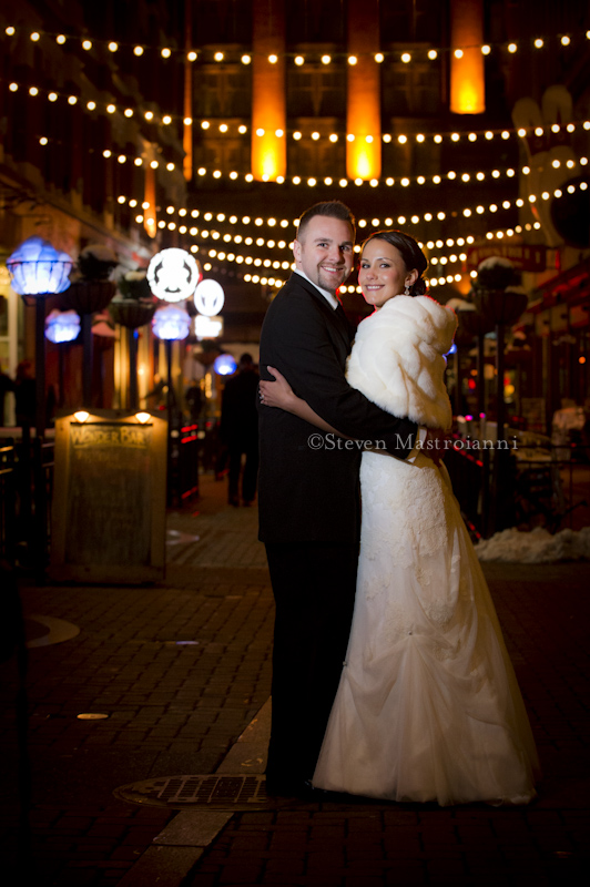 cleveland winter wedding photos (27)