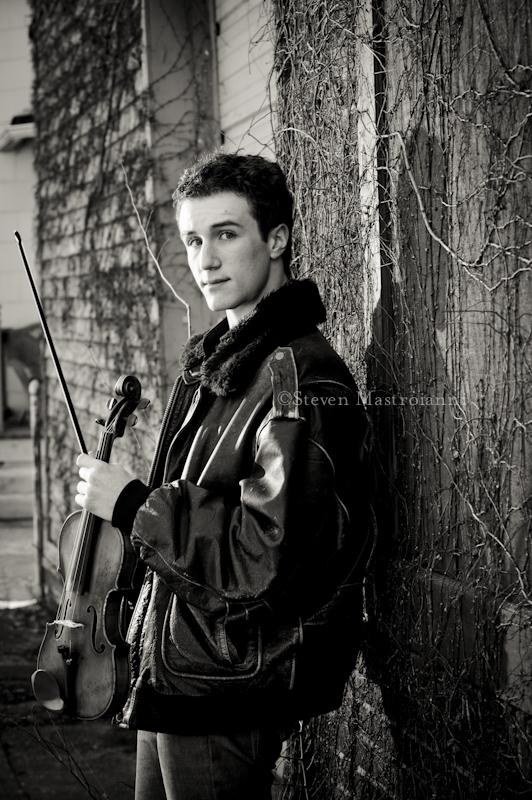 violin musician headshot cleveland (26)