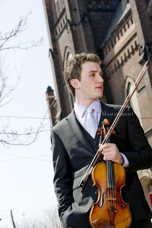 violin musician headshot cleveland (23)