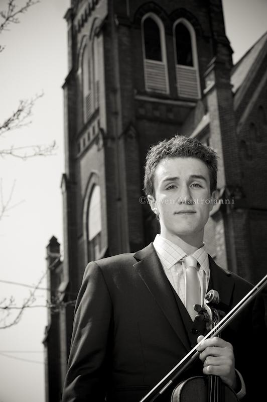 violin musician headshot cleveland (22)