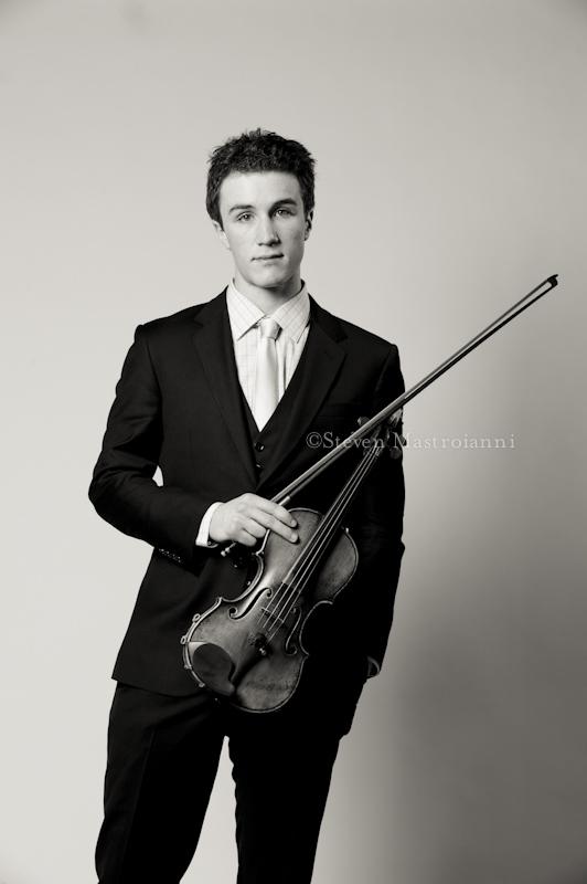 violin musician headshot cleveland (21)