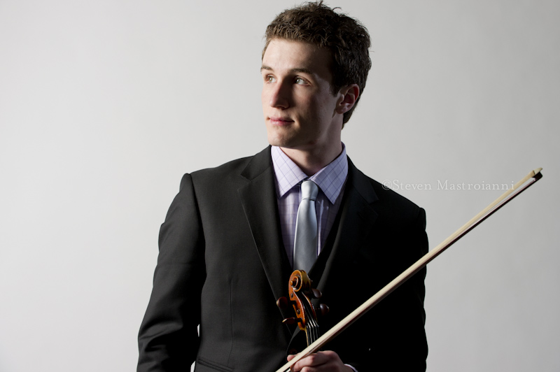 violin musician headshot cleveland (20)
