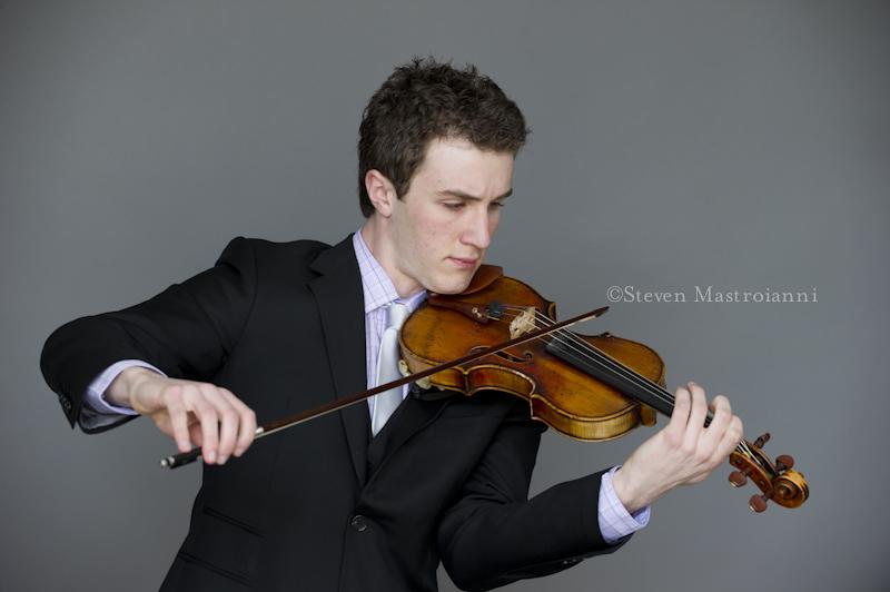 violin musician headshot cleveland (18)